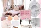 natalie halcro l.a bedroom wags e entertainment basketball wives shop room ideas interior design all white bedroom pinterest houzz