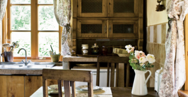 rustic farmhouse decor farmhouse kitchen country kitchen design ideas french kitchen provincial kitchen wooden kitchen set wooden kitchen chairs rustic shop room ideas . com houzz farmhouse kitchen
