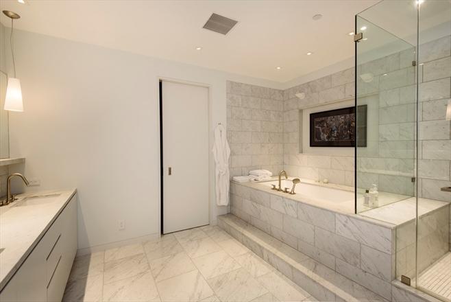 Shoproomideas for Bathroom 75 million