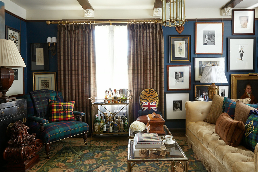 amazing ways to decorate with plaid shoproomideas