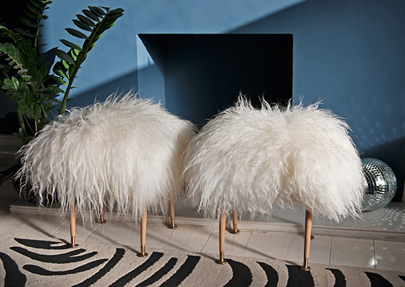 All The Rage Sheepskin D 233 Cor For Your Home Shoproomideas