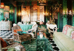 emerald green forest chateau french versailles regency decor how to pinterest shop room ideas