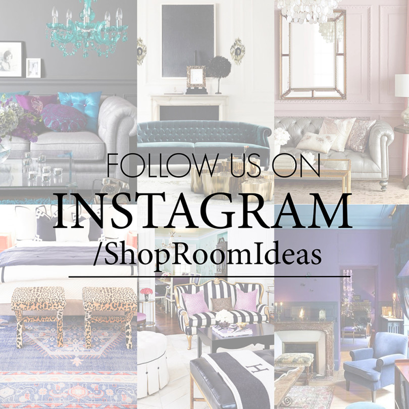 Shop Room Ideas Collage Instagram Photo Interior Design Blog Website Decor Diy