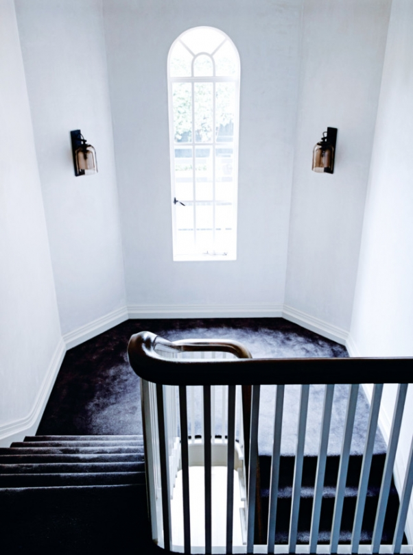 black carpeting on stairs moody interiors ideas inspiration georgian style mansion home interior shop room ideasjpg