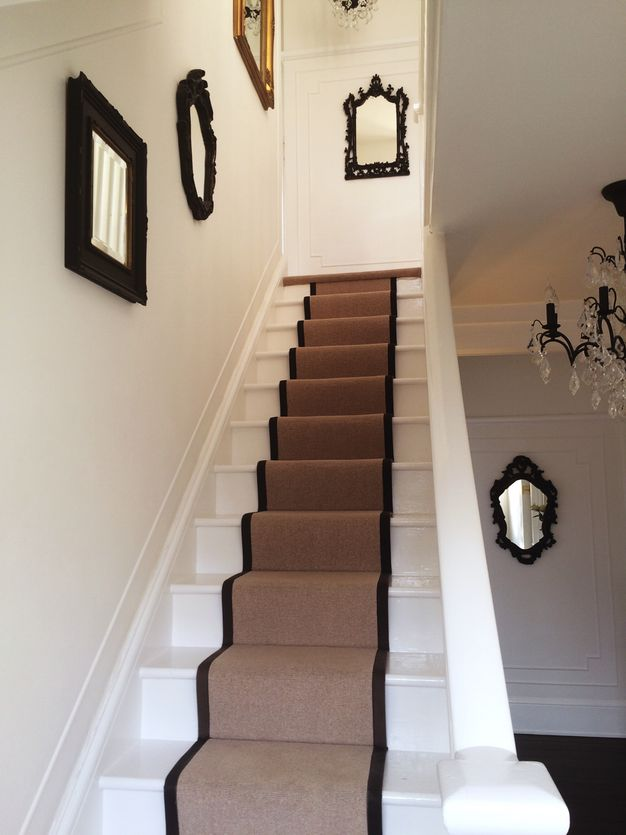 all-white-staircase-runner-narrow-hallway-entrance-idea-victorian-staircase-before-after-shop-room-dieas-interior-decor-inspiration
