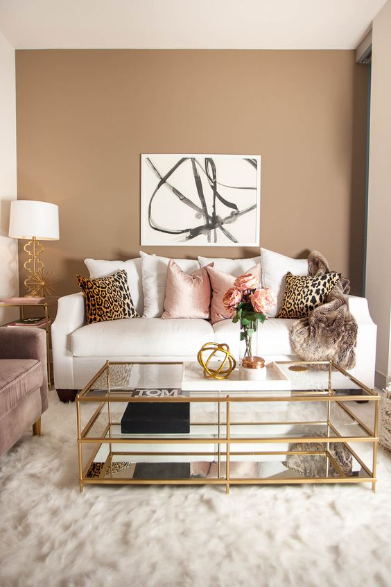 Er S Guide 5 Secrets To Choosing The Best Quality Furniture For Your Home