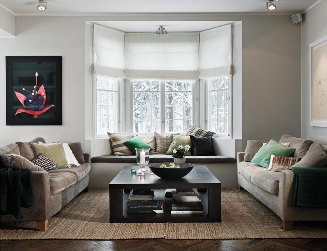 gray-grey-beige-living-room-nordic-scandianavian-swedish-interior-design-house-cottage-harringbone-dark-brown-parquet-under-floor-heating-christmas-home-tour-decoration-design-tree