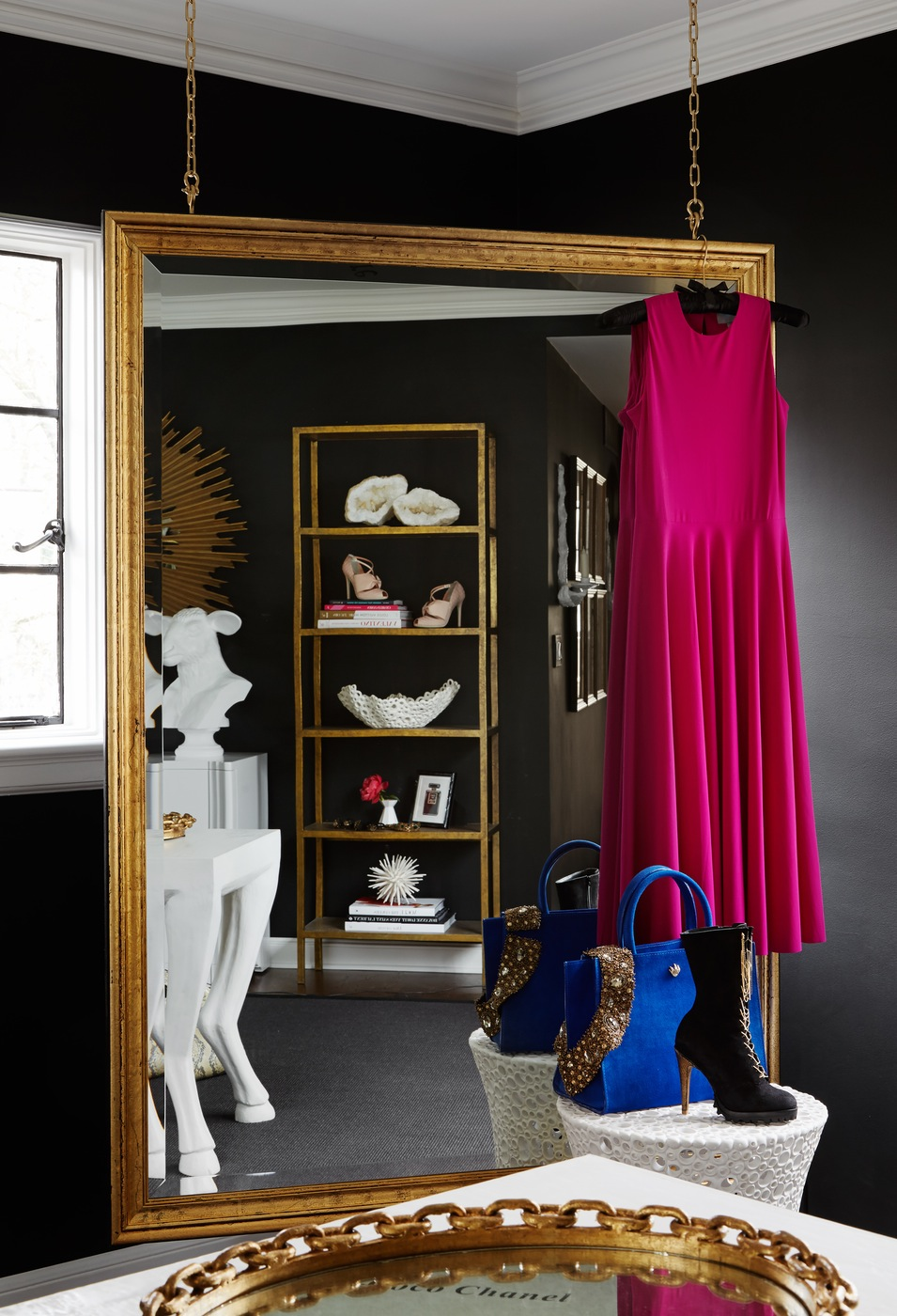 eclectic design home office. Eclectic Design Home Office. Brilliant Office  Dream Closet Inspiration Transitional Black
