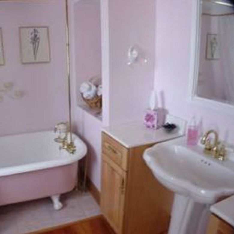 how to small bathroom renovation before and after photos upgrade renovation tips and ideas shop room ideas