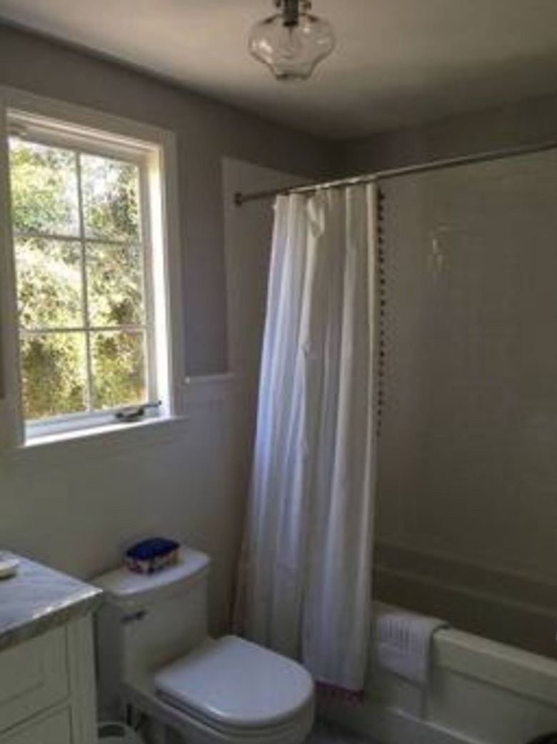 how to small bathroom renovation before and after white bathroom ideas photos powder room