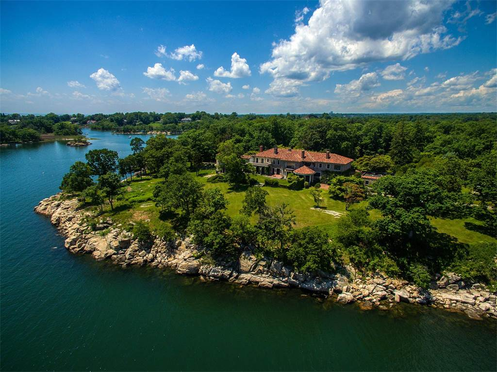 new york city long island mediterranean spanish style home estate waterfront amazing luxury homes real estate stone mansion equestrian horse farm ideas