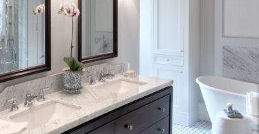 rowlands-associates-portfolio-interiors-transitional-bathroom