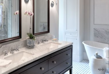 rowlands-associates-portfolio-interiors-transitional-bathroom