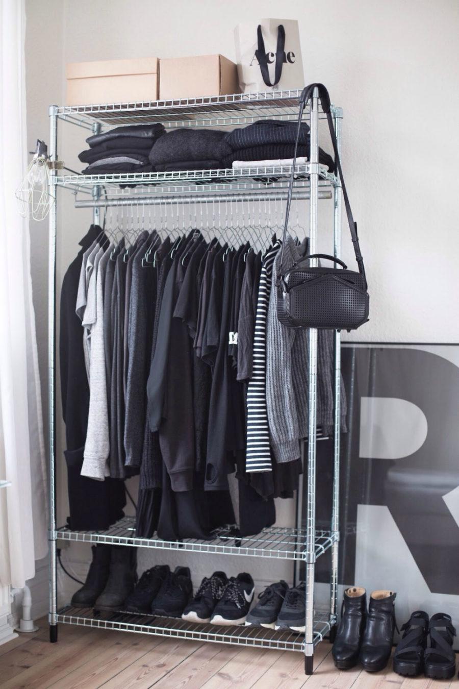 1000+ ideas about Scandinavian Shoe Rack on Pinterest