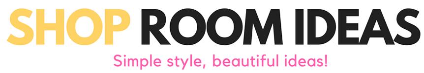 shoproomideas