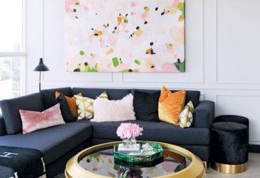 Shop Room Ideas - Cheap Home Decor Trending Ideas