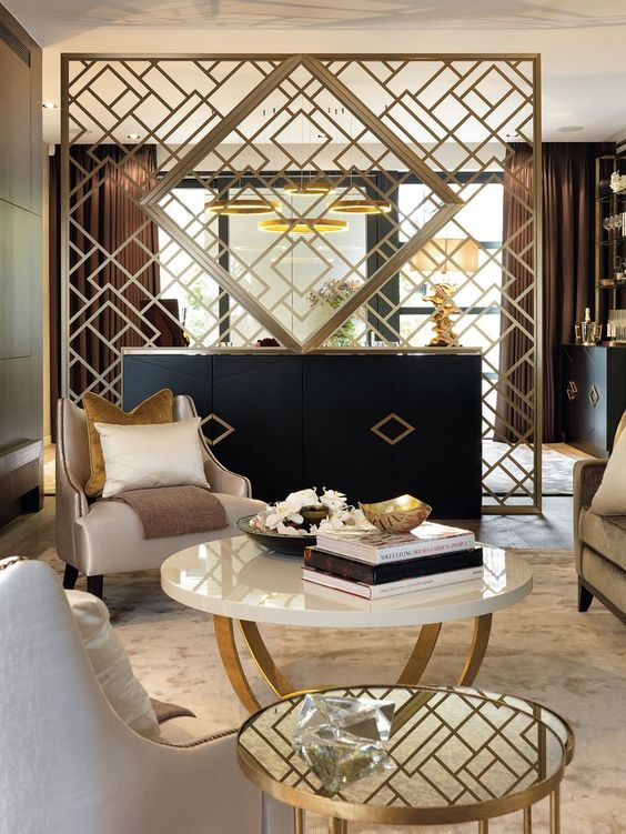 Jump into 2018 with the Hottest Interior Decorating Trends ... Hottest Interior Design Ideas For Home on interior designing for homes, window design ideas for homes, interior color designs for homes, exterior paint color ideas for homes, garage floor plans for homes, ceiling design ideas for homes, landscape ideas for homes, exterior painting ideas for homes, porch ideas for homes, staircase designs for homes, curb appeal ideas for homes, modern interior design for homes, construction ideas for homes,