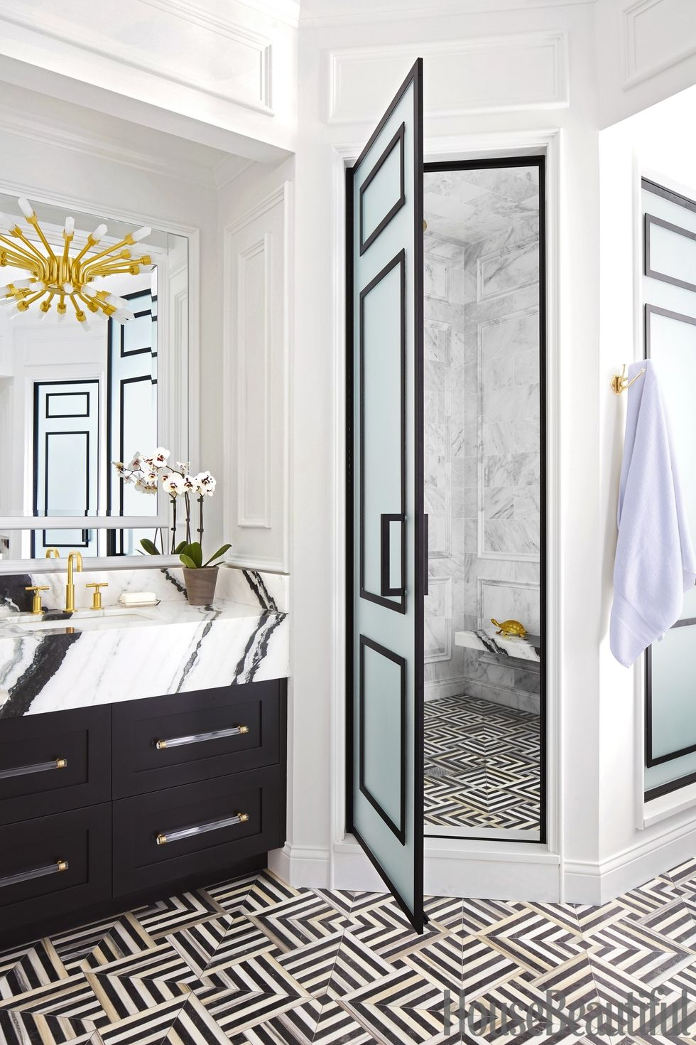 Shop the room archives page 3 of 51 shoproomideas for Bathroom design 2019