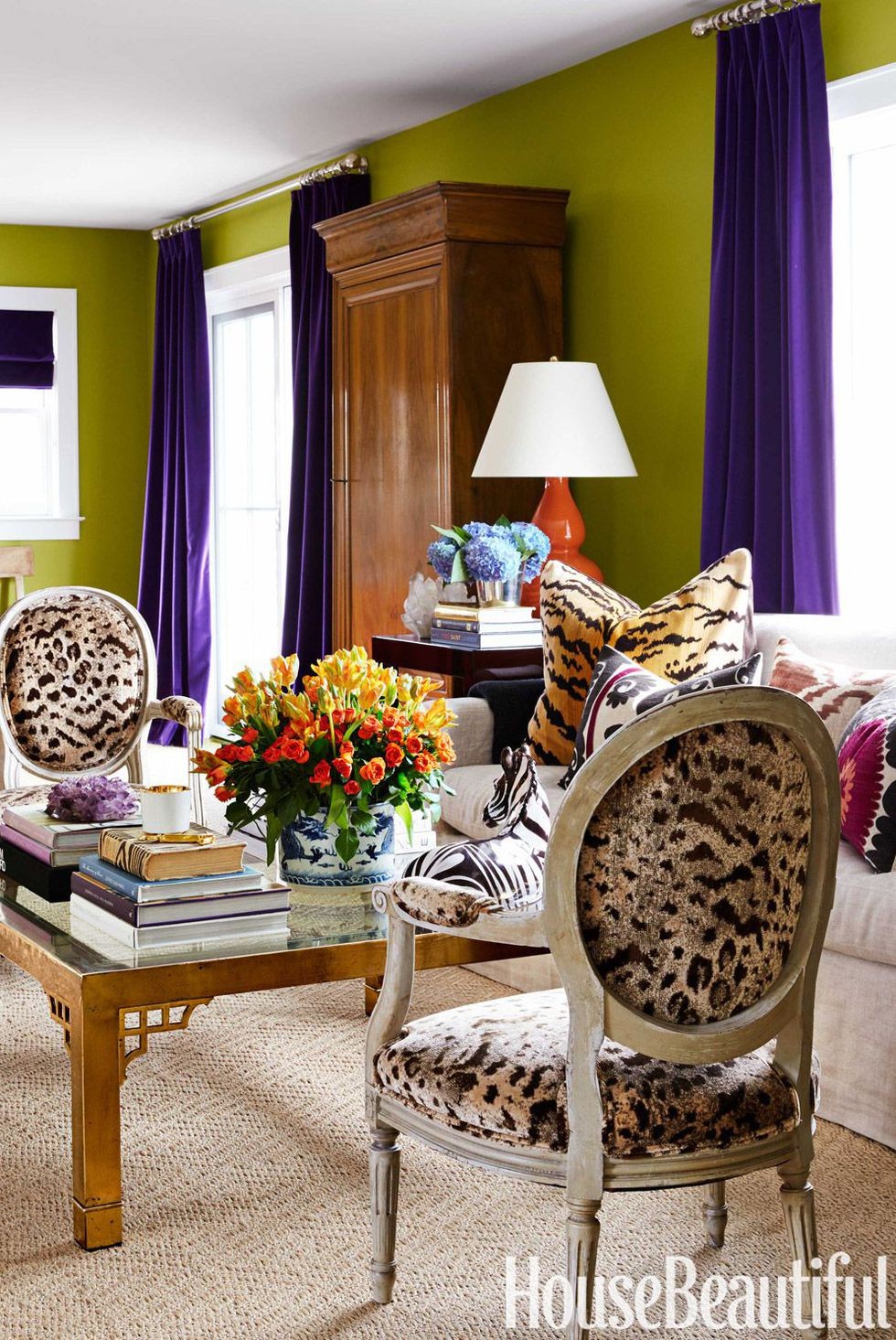 green living room leopard tulip oval chairs living room furniture arrangement ideas shop room ideas