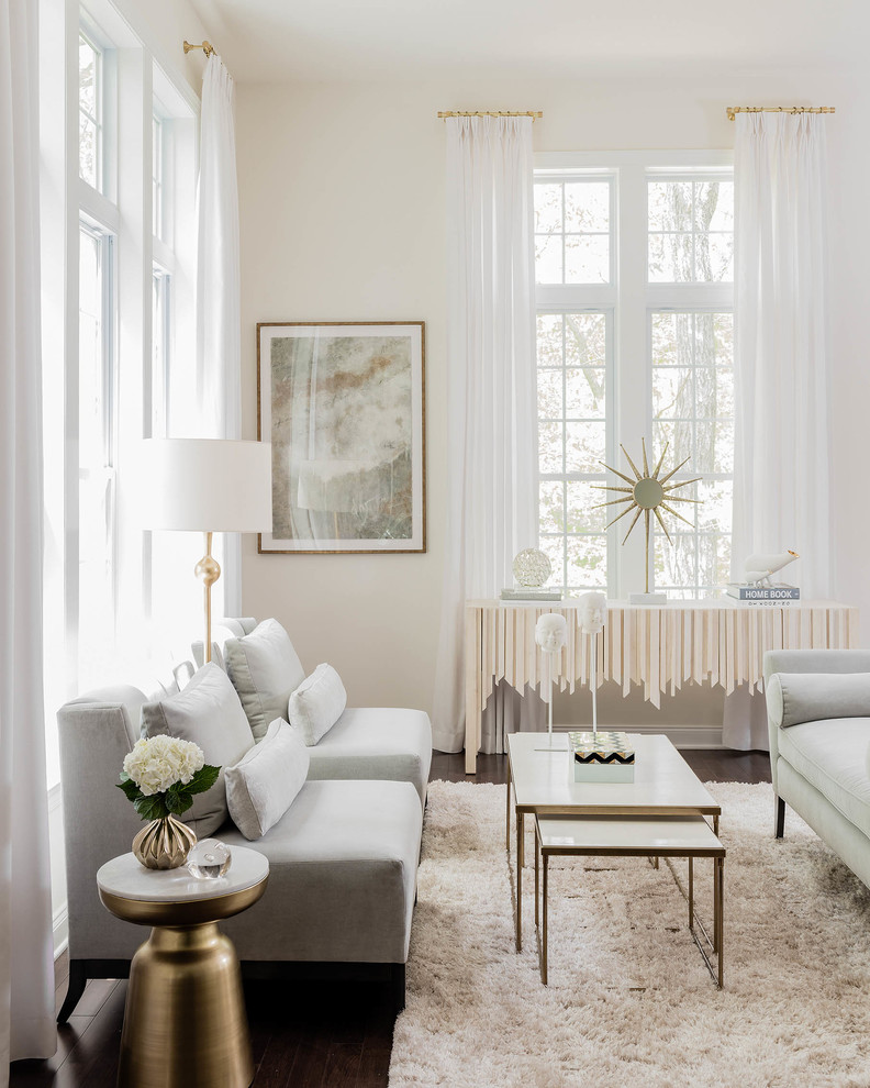 Shop the room archives page 2 of 64 shoproomideas for Cream and gold living room ideas