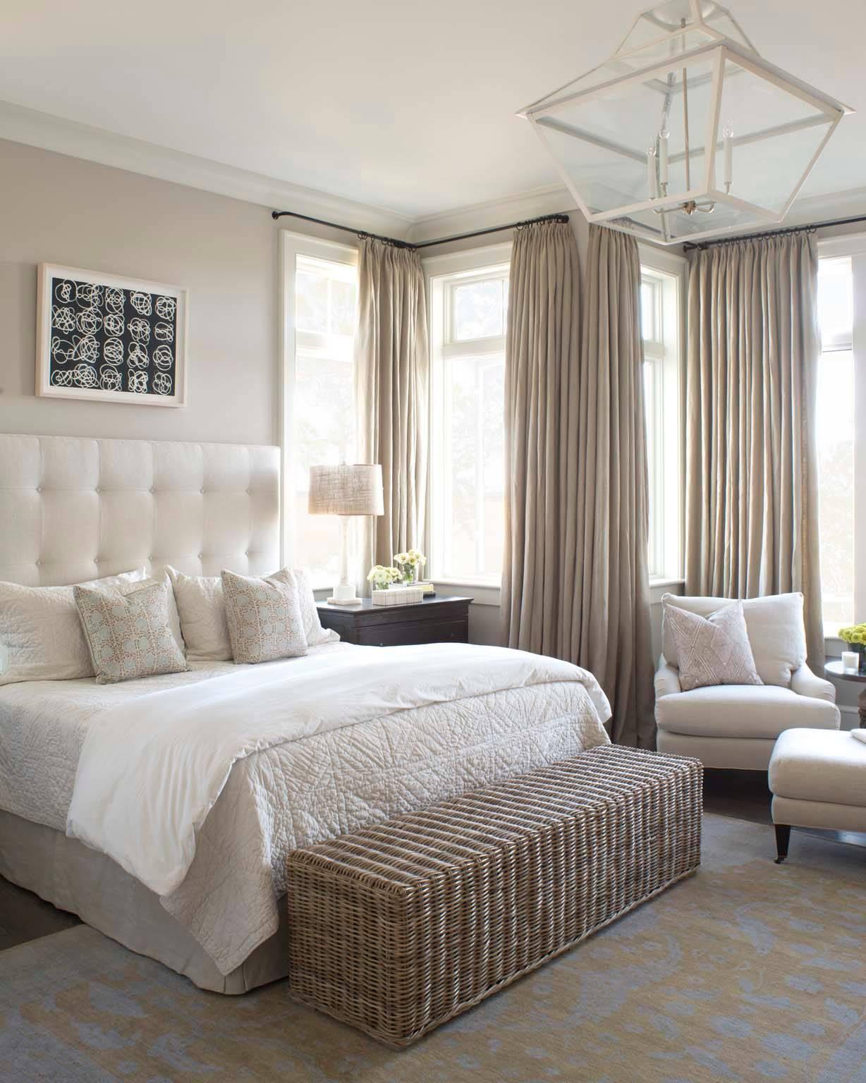 5 Easy Steps To Designing A Super Cozy Bedroom Shop Room Ideas
