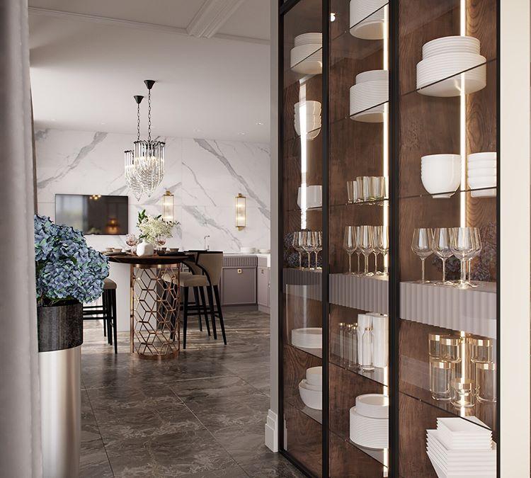 Room Decor Shop Online: Cheap Home Decor Trending Ideas