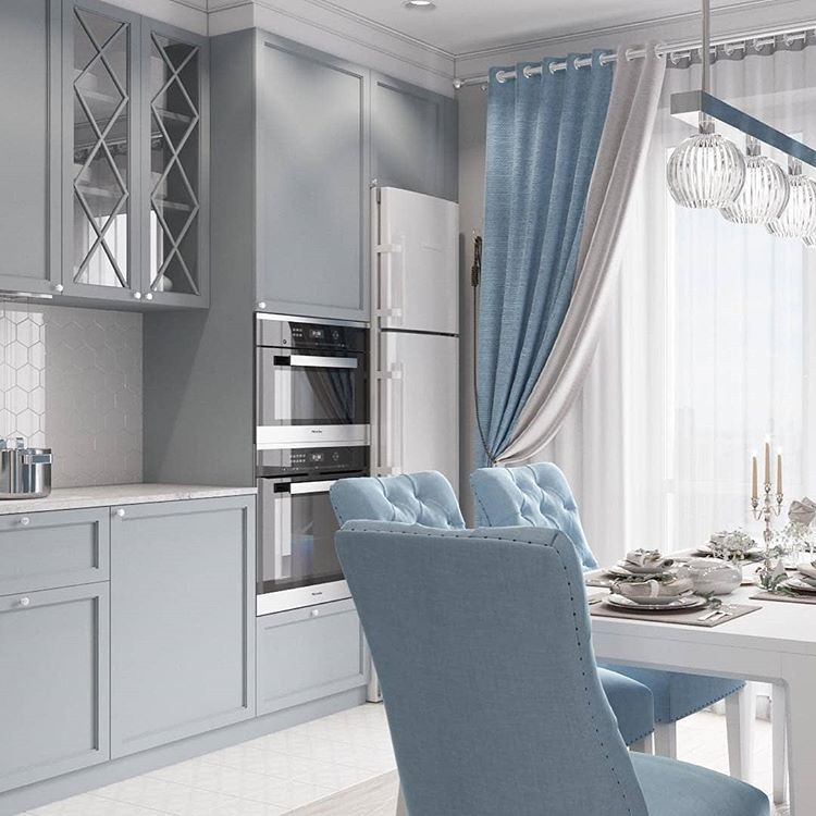 gray blue teal turquoise kitchen ideas small kitchen apartment condo ideas shoproom ideas white and modern contemporary ikea