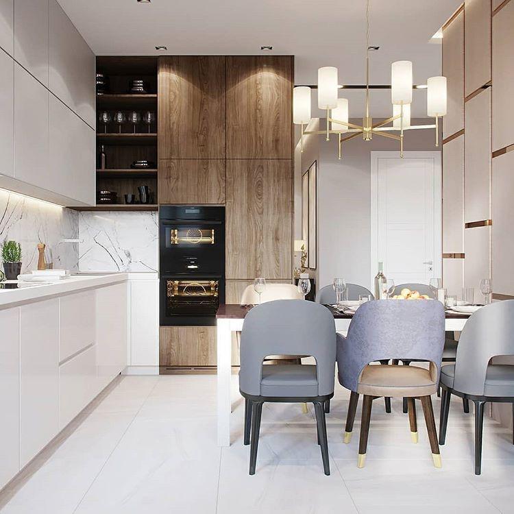 Cheap Home Decor Trending Ideas